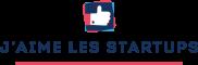 Logo-JaimeLesStartups