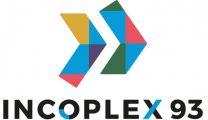 incoplex93